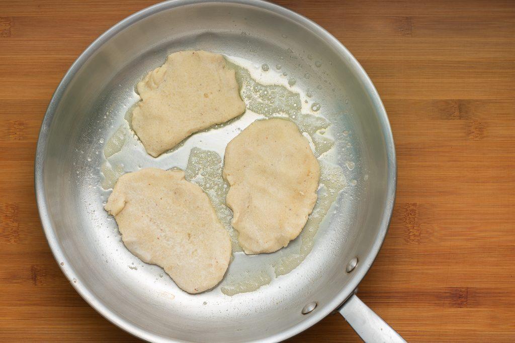 Keto-naan-bread-recipe-Process-7-SunCakeMom