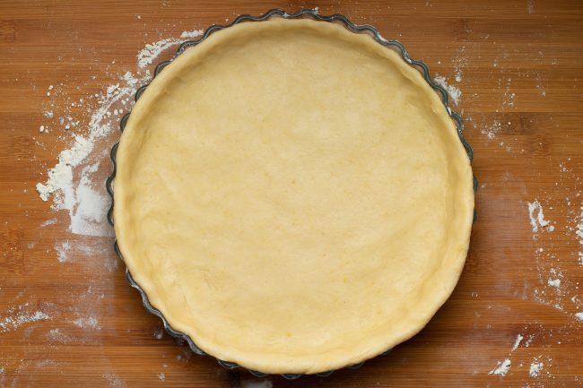 Pie-crust-process-gp-SunCakeMom-4