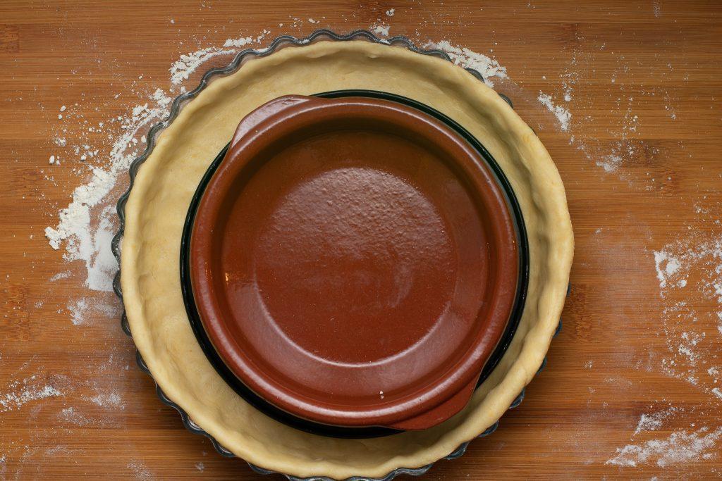 Pie-crust-process-gp-SunCakeMom-5