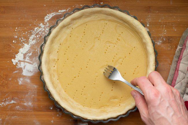 Pie-crust-process-gp-SunCakeMom-7