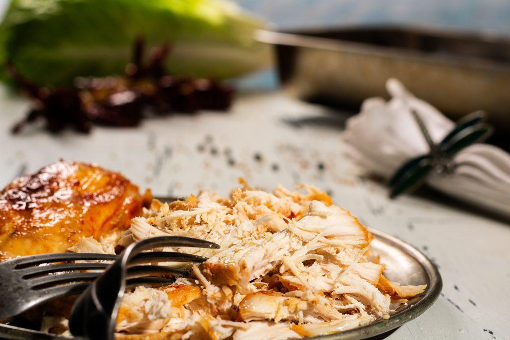 Pulled-chicken-recipe-1-SunCakeMom