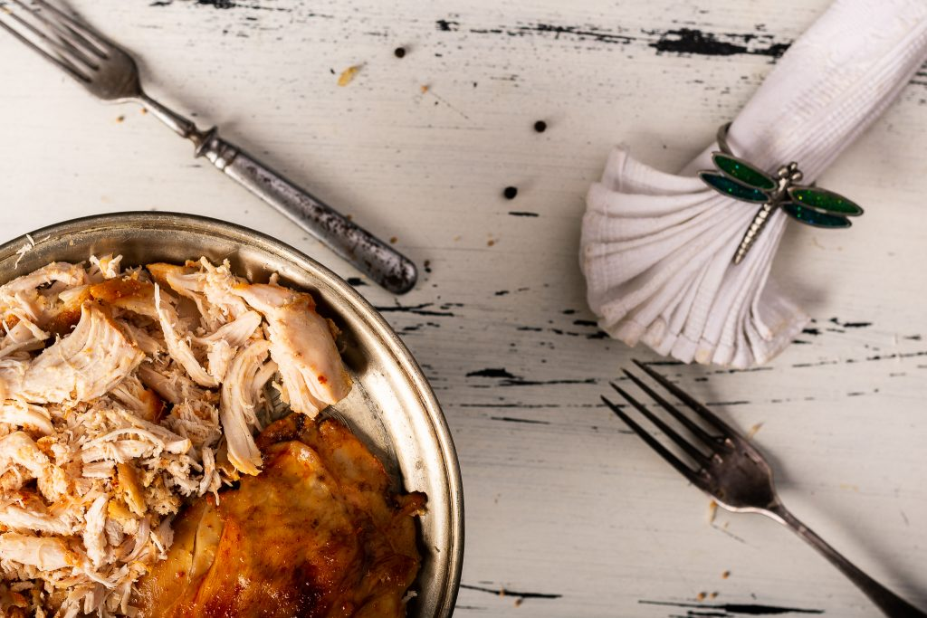 Pulled-chicken-recipe-4-SunCakeMom