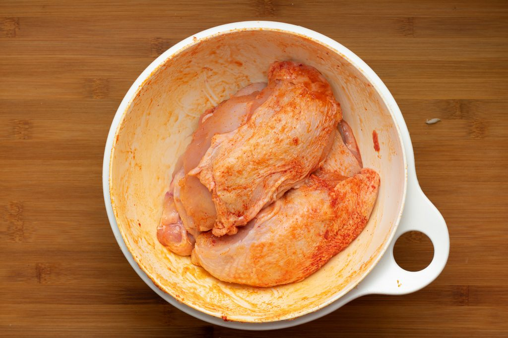 Pulled-chicken-recipe-Process-1-SunCakeMom