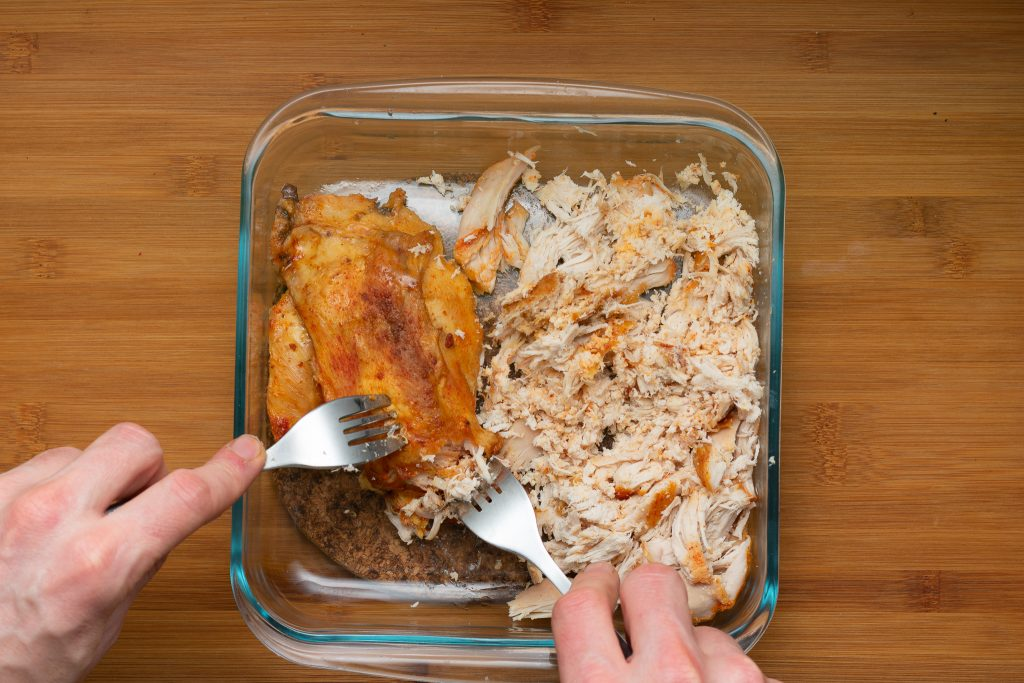 Pulled-chicken-recipe-Process-6-SunCakeMom