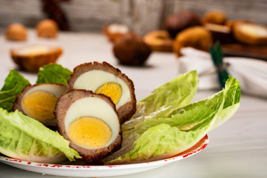 Scotch-egg-recipe-1-SunCakeMom