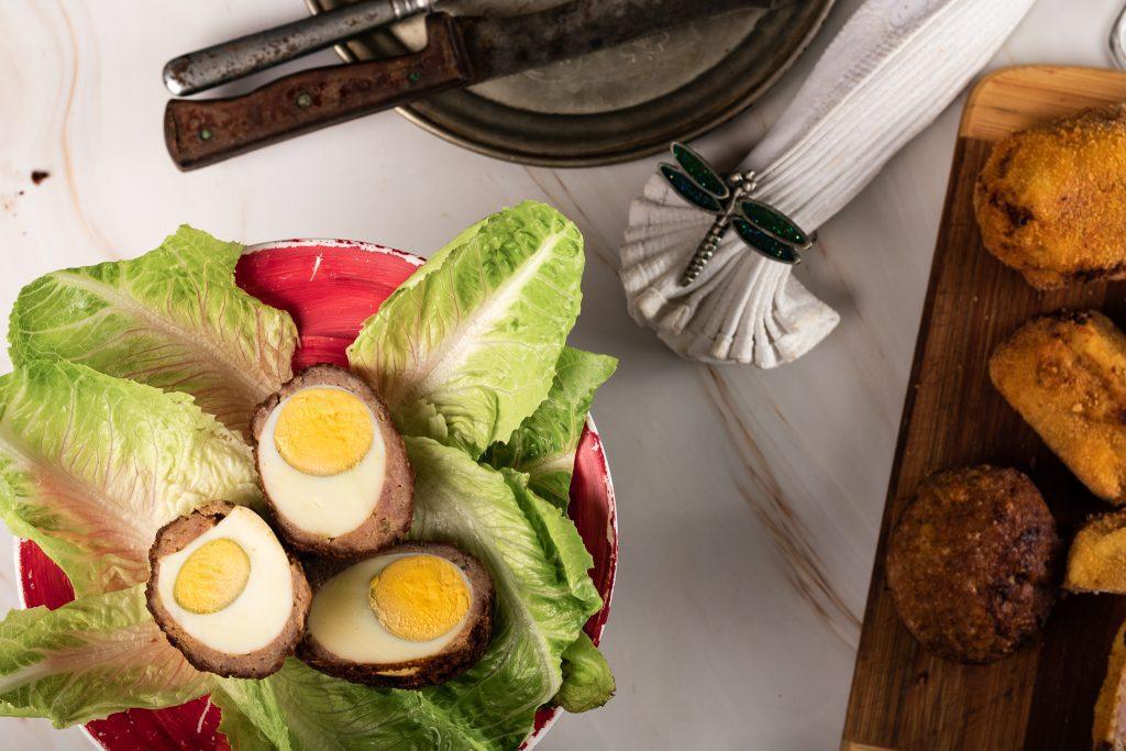 Scotch-egg-recipe-3-SunCakeMom