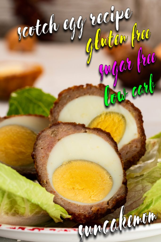 Scotch-egg-recipe-Pinterest-SunCakeMom