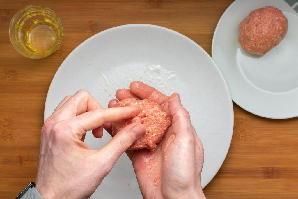 Scotch-egg-recipe-Process-10-SunCakeMom