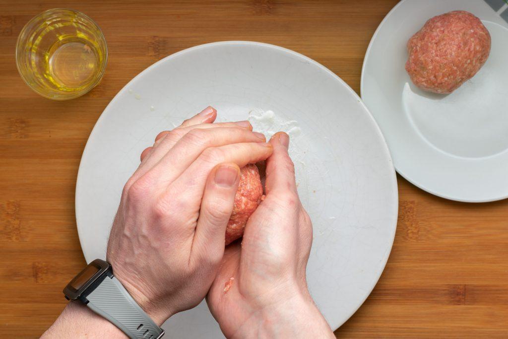 Scotch-egg-recipe-Process-11-SunCakeMom