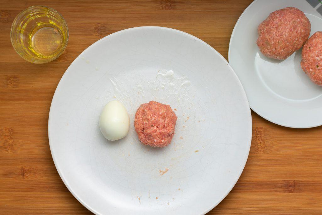 Scotch-egg-recipe-Process-12-SunCakeMom