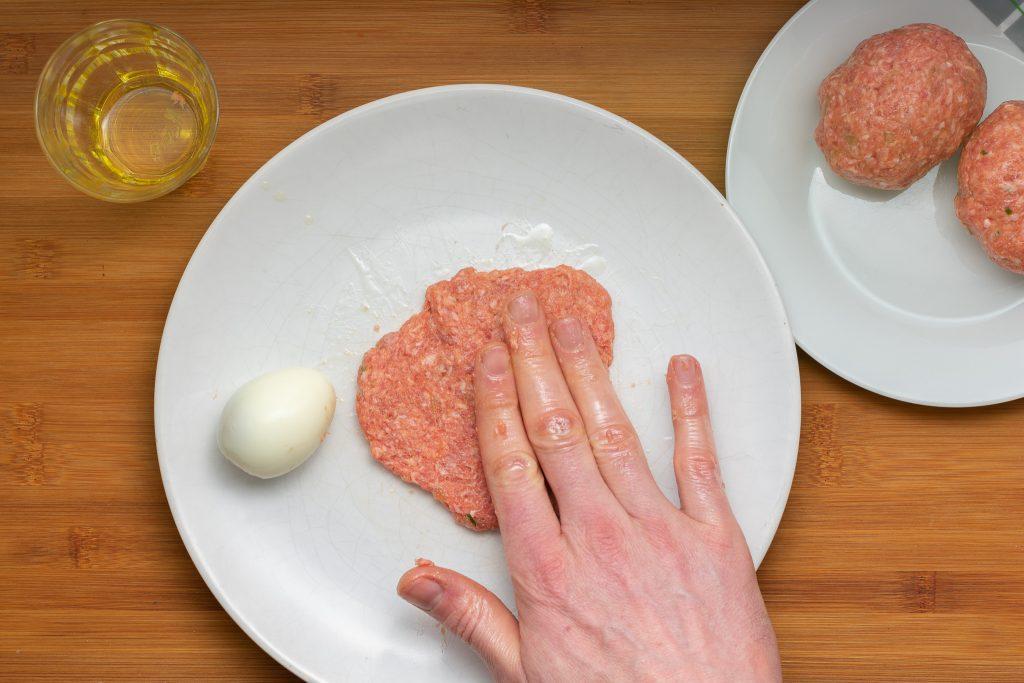 Scotch-egg-recipe-Process-13-SunCakeMom