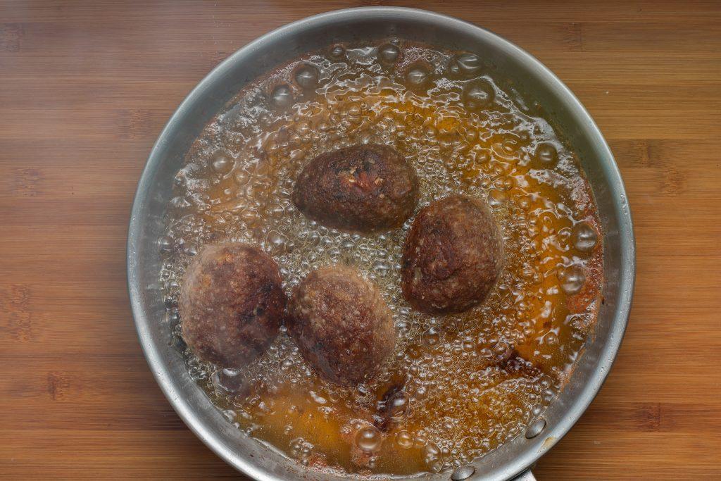Scotch-egg-recipe-Process-16-SunCakeMom