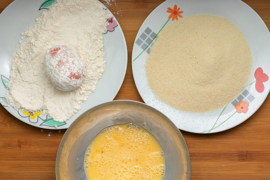 Scotch-egg-recipe-Process-17-SunCakeMom