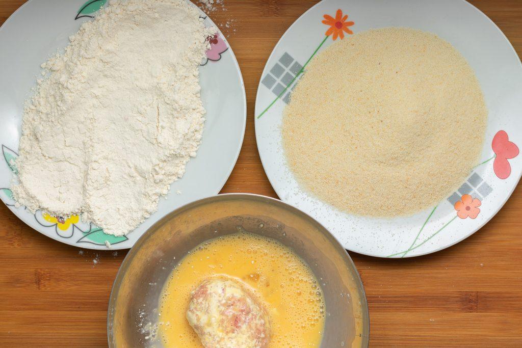 Scotch-egg-recipe-Process-18-SunCakeMom