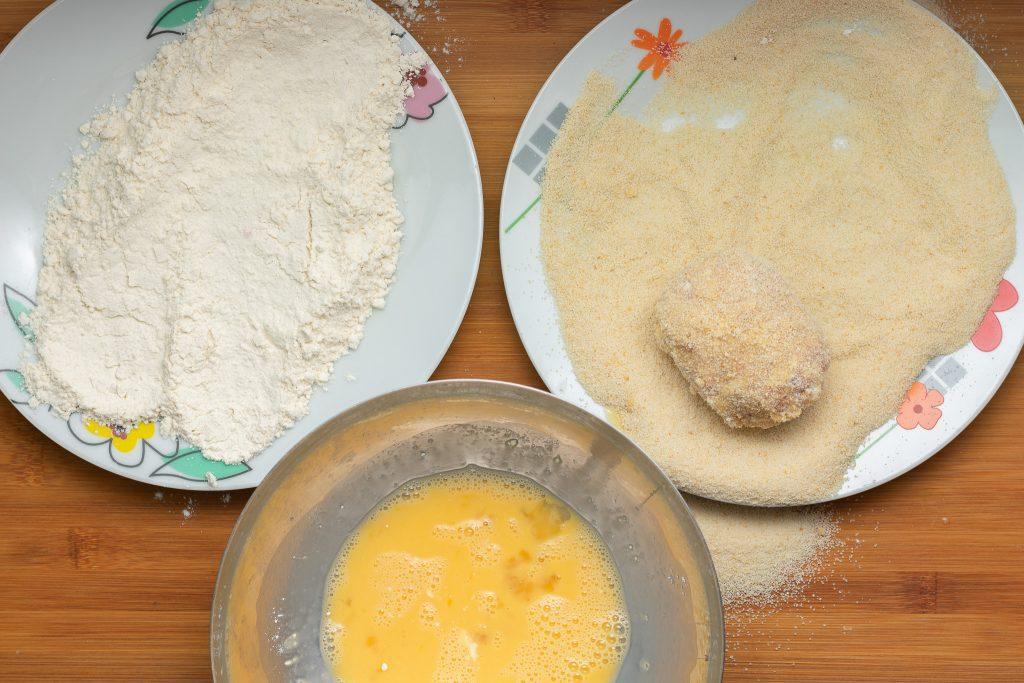 Scotch-egg-recipe-Process-19-SunCakeMom