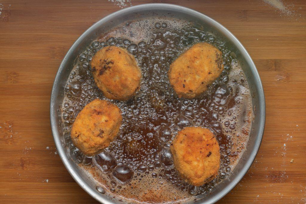 Scotch-egg-recipe-Process-22-SunCakeMom