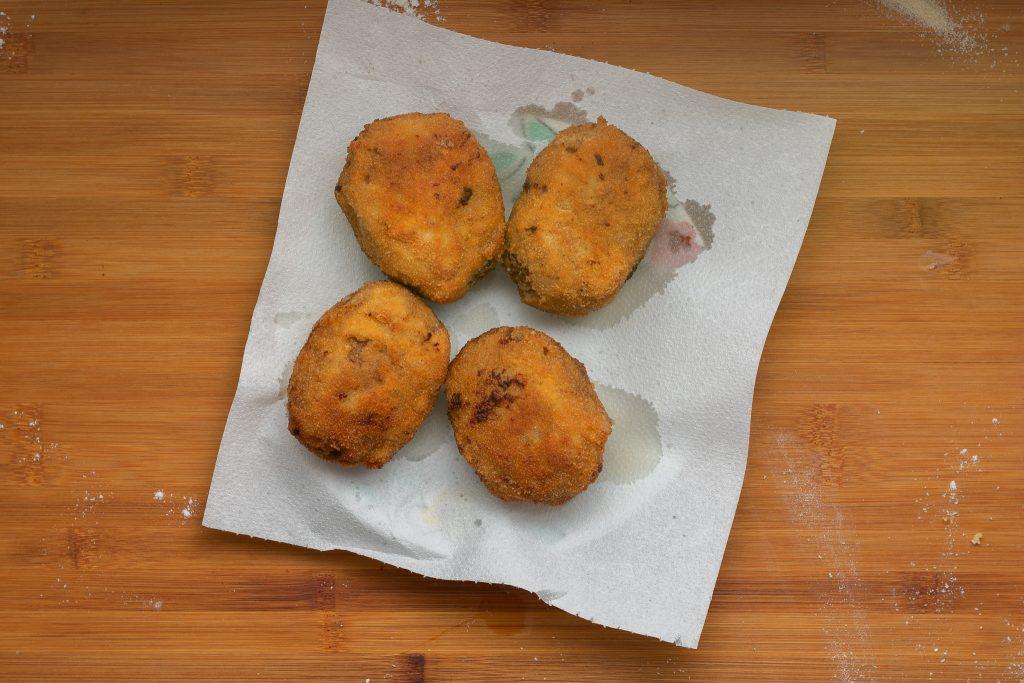 Scotch-egg-recipe-Process-24-SunCakeMom