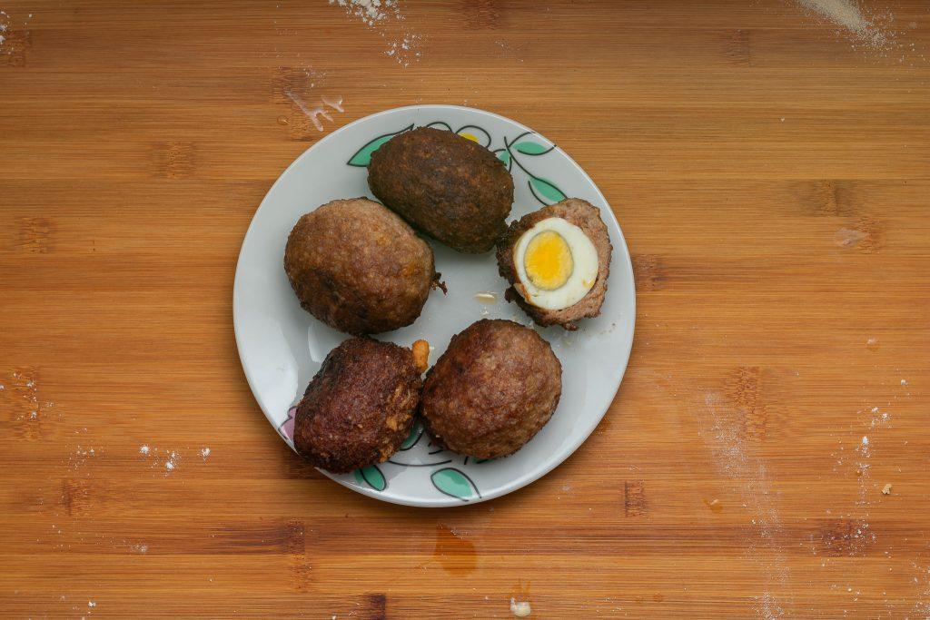 Scotch-egg-recipe-Process-25-SunCakeMom