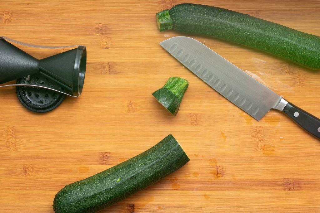 Zucchini-noodles-Zoodles-Recipe-Process-2-SunCakeMom