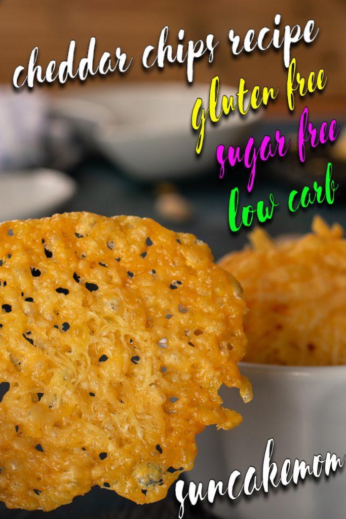 Cheddar-chips-recipe-Pinterest-1-SunCakeMom