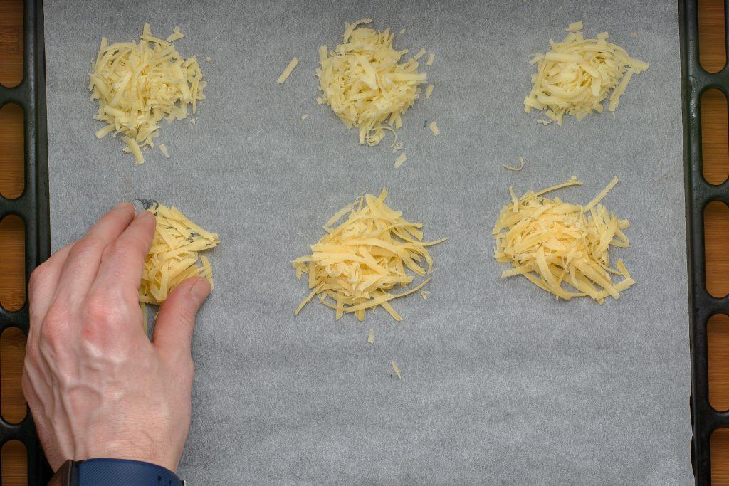 Cheddar-chips-recipe-Process-3-SunCakeMom