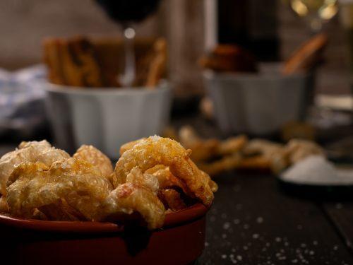 Chicharrones-recipe-4-SunCakeMom