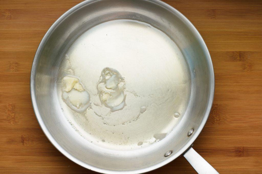 Chicharrones-recipe-Process-20-SunCakeMom