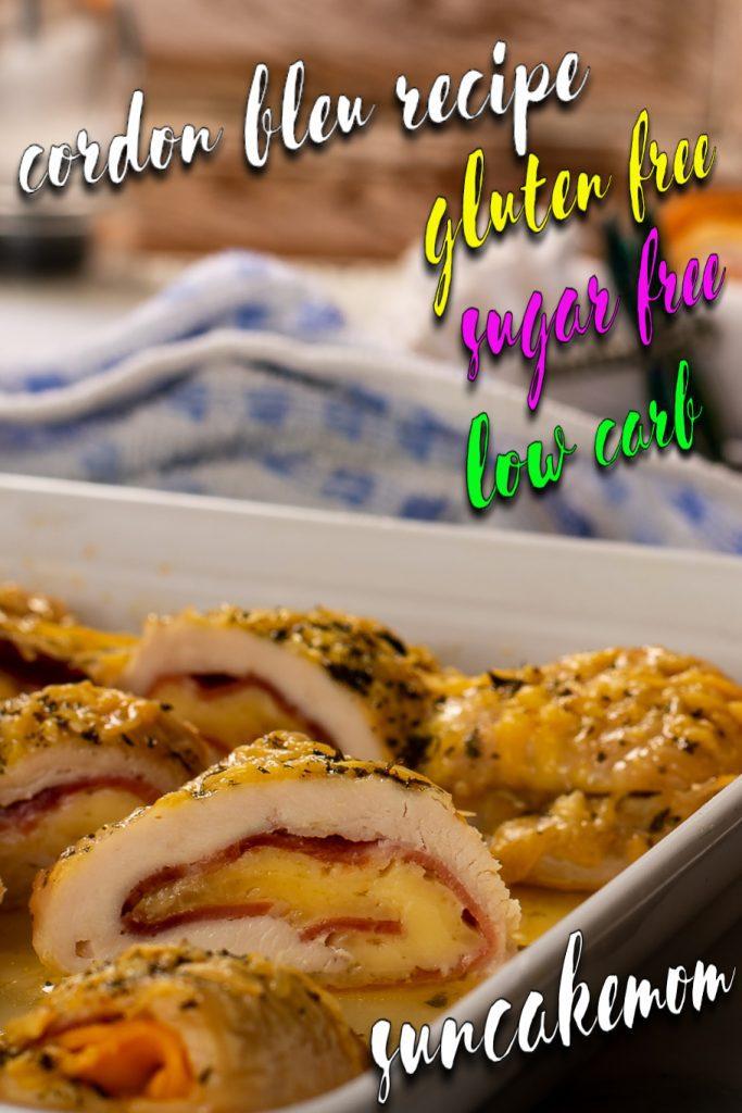 Cordon-bleu-recipe-Pinterest-SunCakeMom