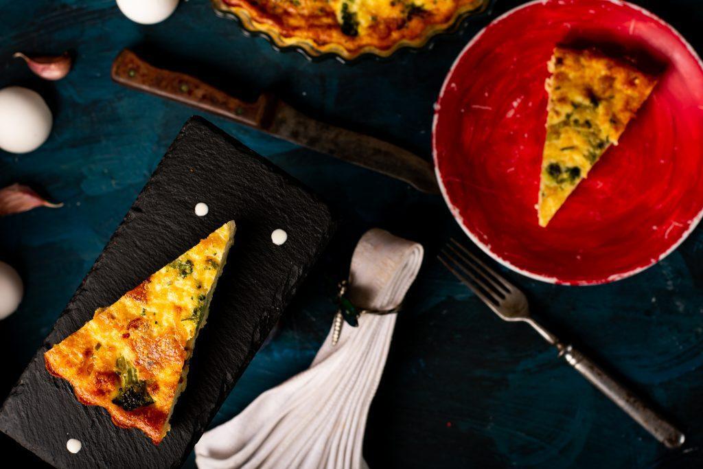 Crustless-quiche-recipe-4-SunCakeMom