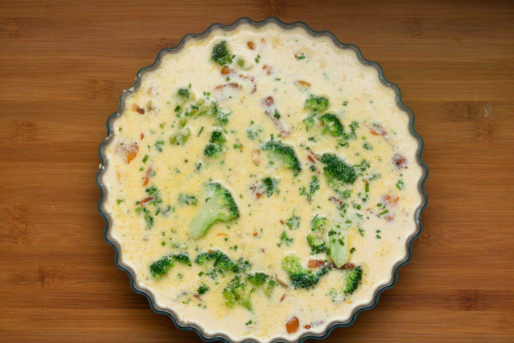 Crustless-quiche-recipe-Process-1-SunCakeMom