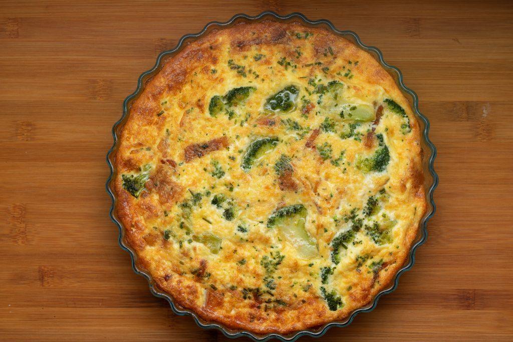 Crustless-quiche-recipe-Process-2-SunCakeMom