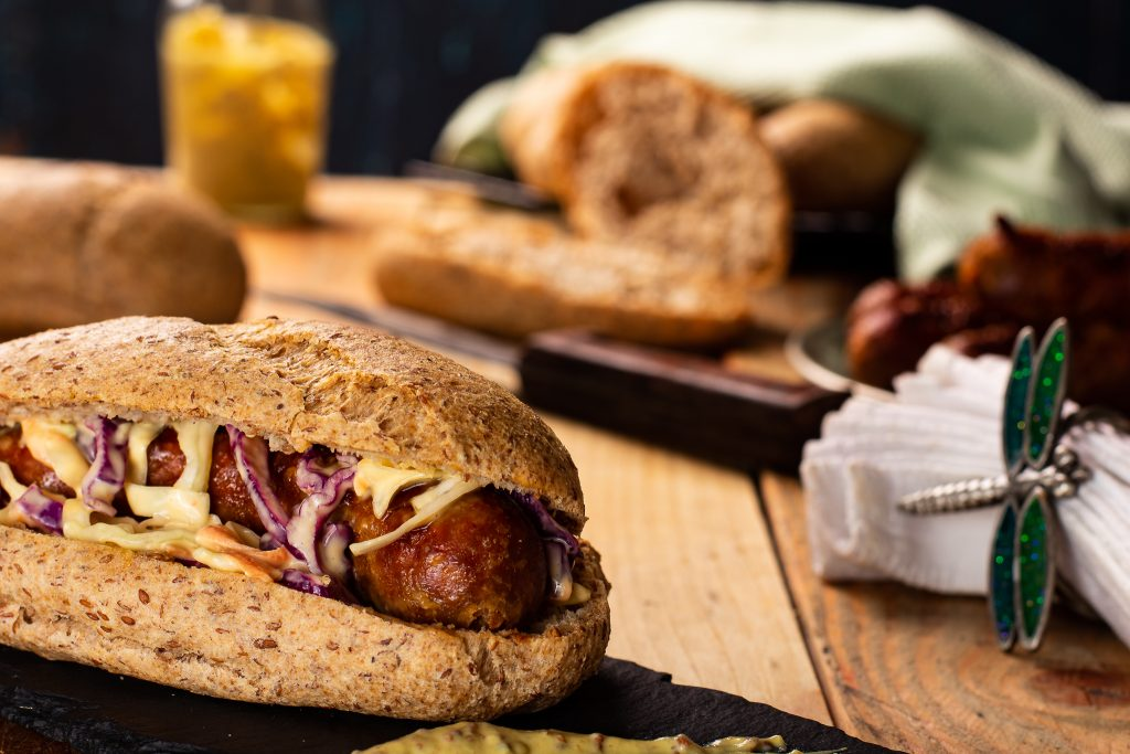 Keto-hot-dog-bun-recipe-2-SunCakeMom