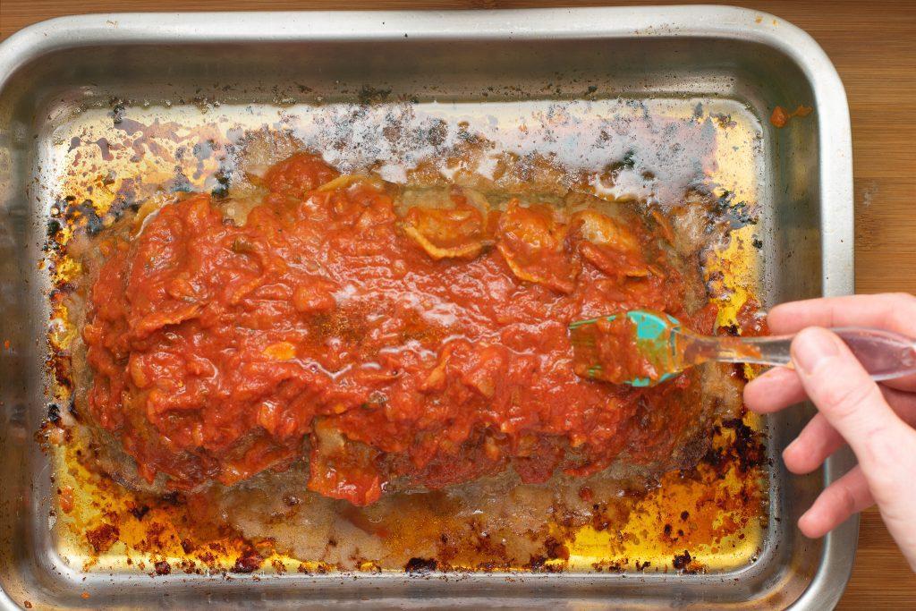 Keto-meatloaf-recipe-Process-16-SunCakeMom