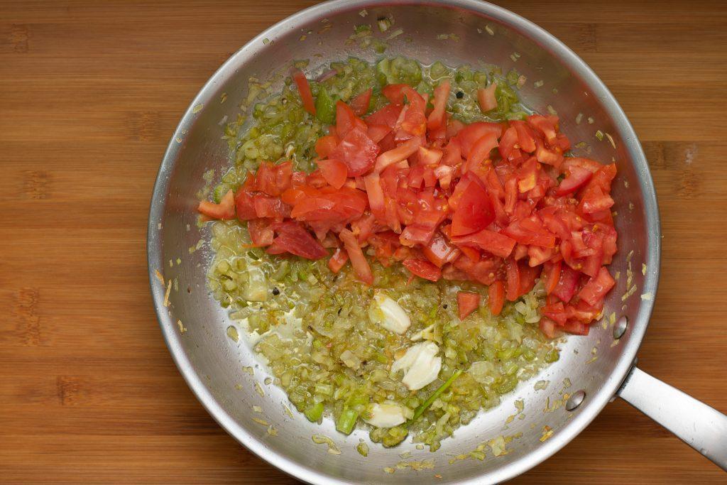Keto-meatloaf-recipe-Process-4-SunCakeMom