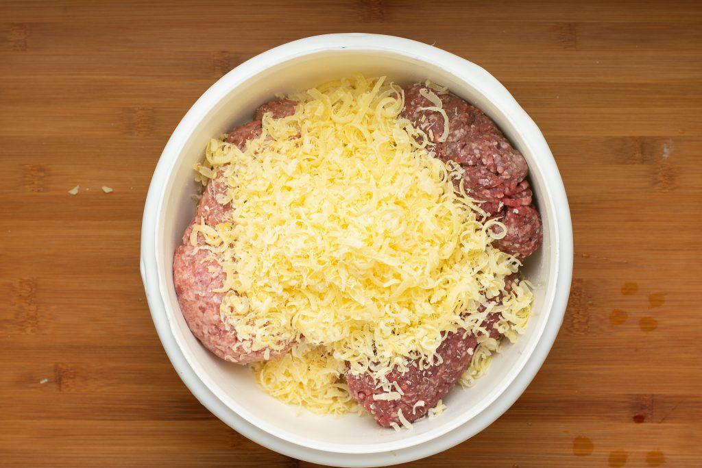Keto-meatloaf-recipe-Process-7-SunCakeMom