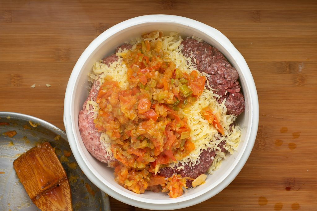 Keto-meatloaf-recipe-Process-8-SunCakeMom