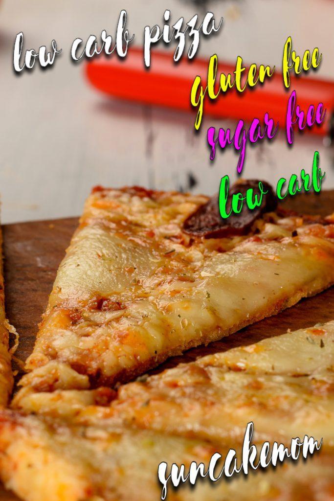 Low-carb-pizza-recipe-Pinterest-SunCakeMom