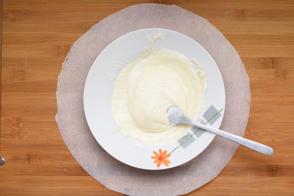 Low-carb-pizza-recipe-Process-12-SunCakeMom