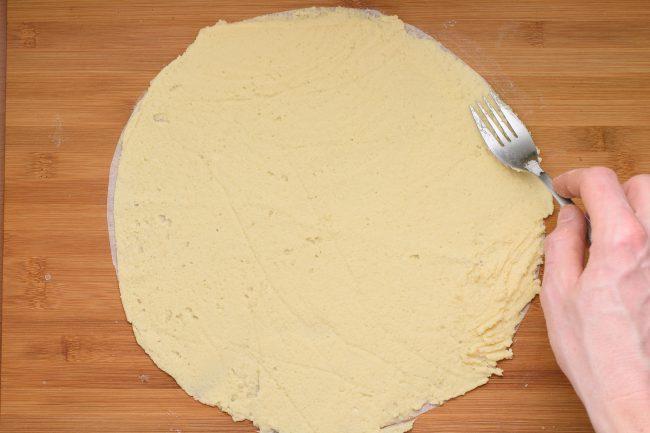 Low-carb-pizza-recipe-Process-19-SunCakeMom