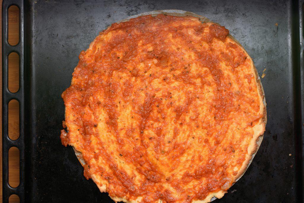 Low-carb-pizza-recipe-Process-26-SunCakeMom