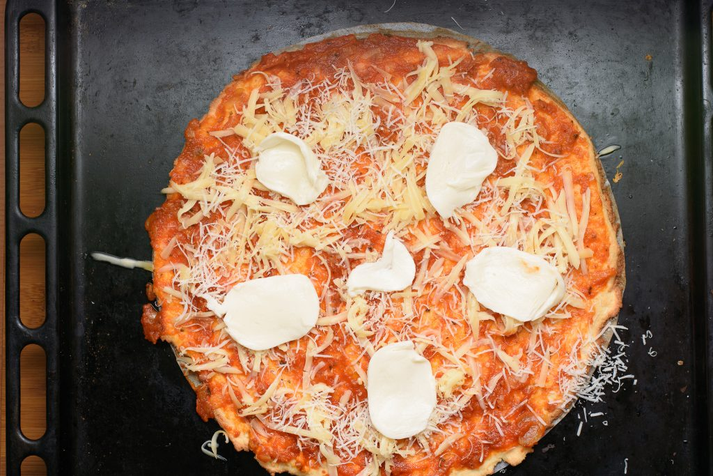 Low-carb-pizza-recipe-Process-27-SunCakeMom