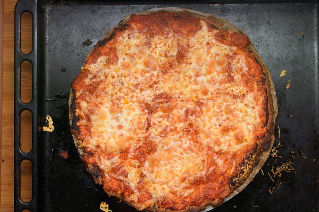 Low-carb-pizza-recipe-Process-33-SunCakeMom