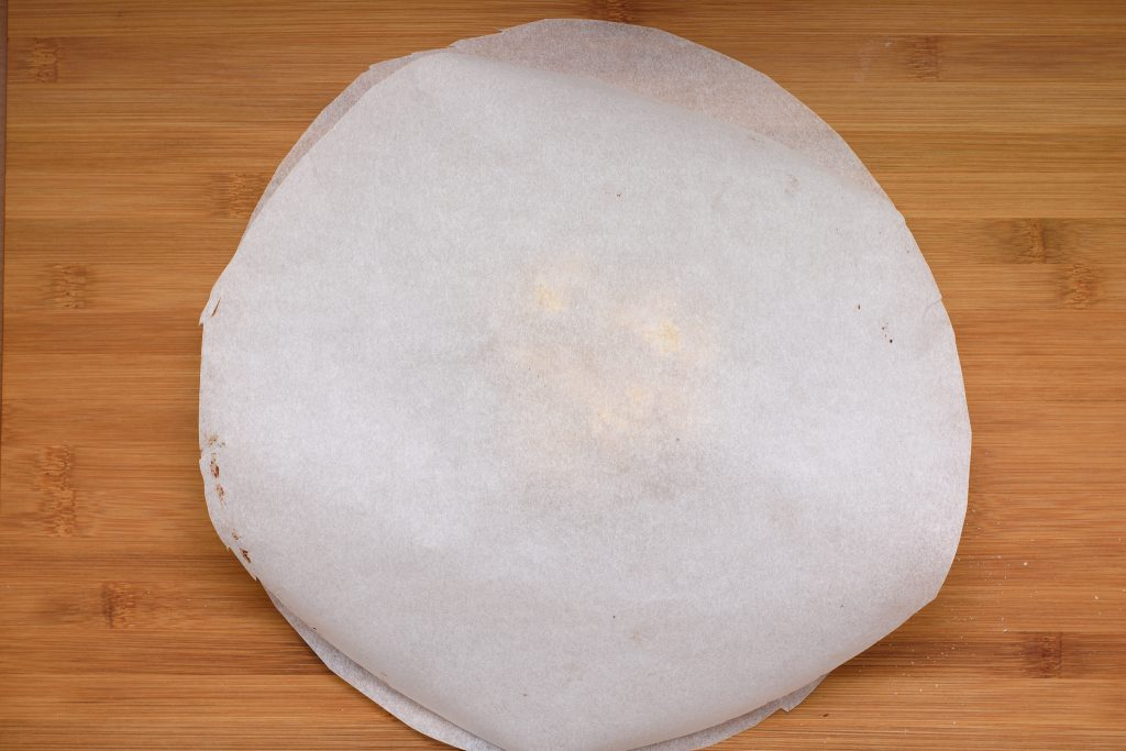 Low-carb-pizza-recipe-Process-5-SunCakeMom