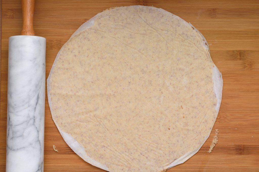 Low-carb-pizza-recipe-Process-6-SunCakeMom