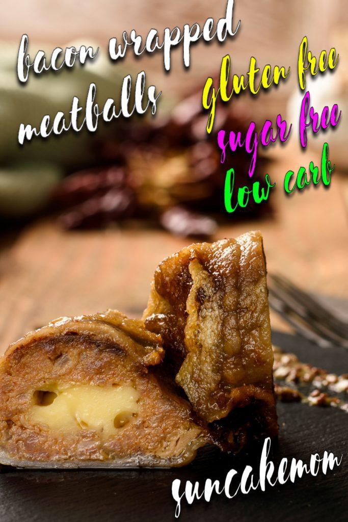 Bacon-wrapped-meatballs-recipe-Pinterest-SunCakeMom