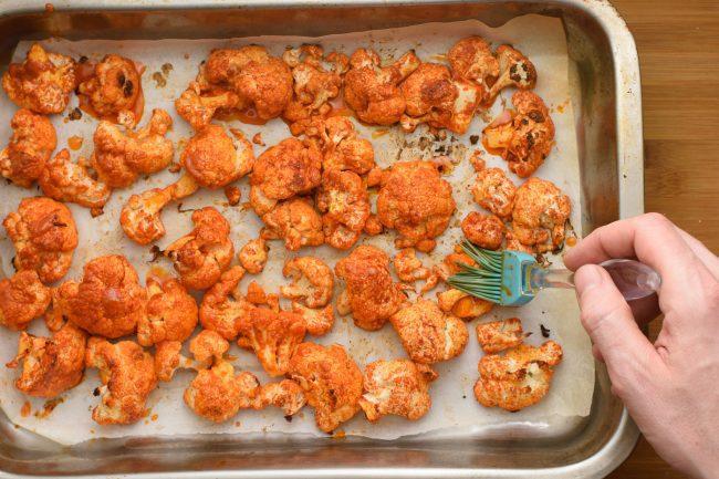 Buffalo-Cauliflower-Recipe-SunCakeMom