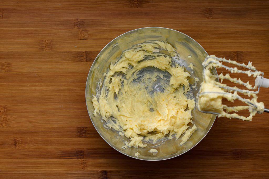 Butter-creamy-gp-SunCakeMom