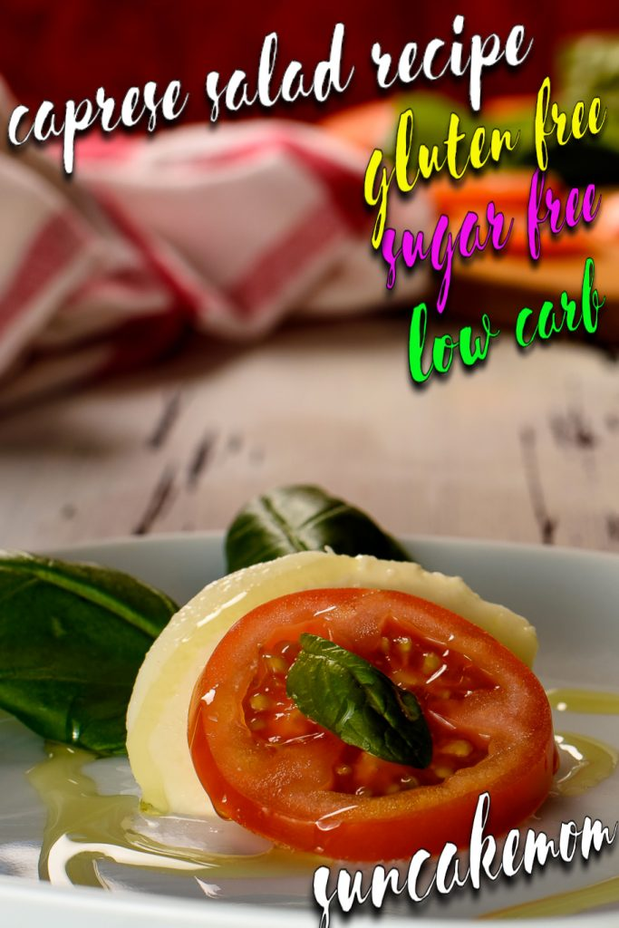 Caprese-salad-recipe-Pinterest-SunCakeMom