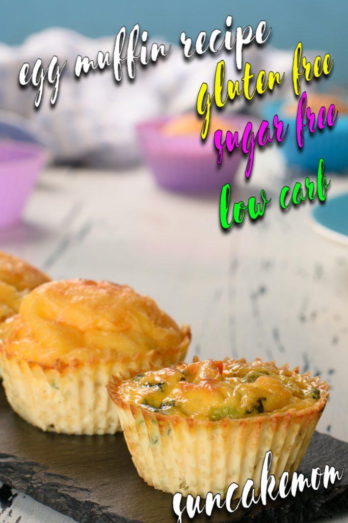 Egg-muffin-recipe-Pinterest-SunCakeMom