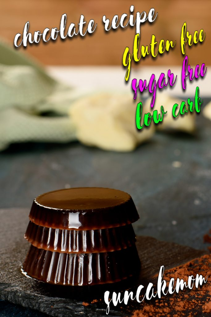 Low-carb-chocolate-recipe-Pinterest-SunCakeMom
